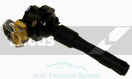 Lucas DMB925 ignition coil